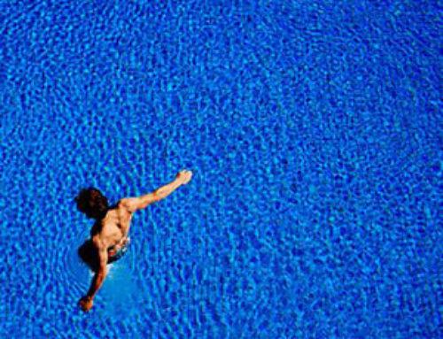 Cuándo hacer un tratamiento de choque para piscina