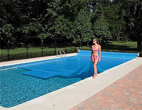cubierta piscina