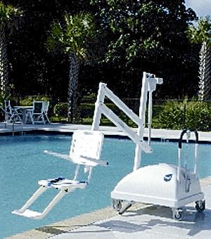 silla hidr ulica para piscinas piscinas code