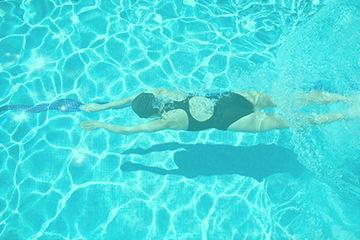 Turbiedad del agua en piscinas piscinas code for Piscina que pierde agua