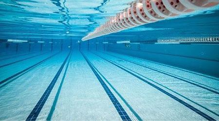 Recuperar agua piscina verde good os voy comentando with for Recuperar agua piscina verde