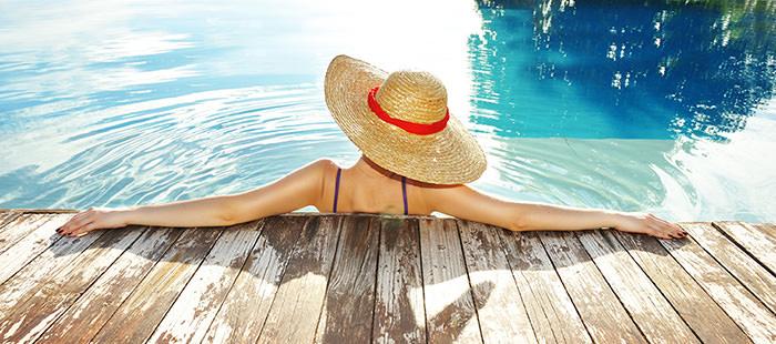 Cloradores salinos piscinas code for Cloradores salinos para piscinas precios