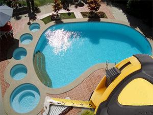 medir-piscina-metros-cubicos