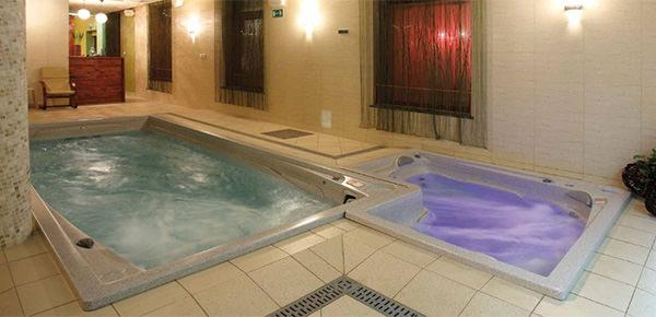 piscina-spa-interior-swimspa