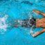 Tratamiento para piscinas